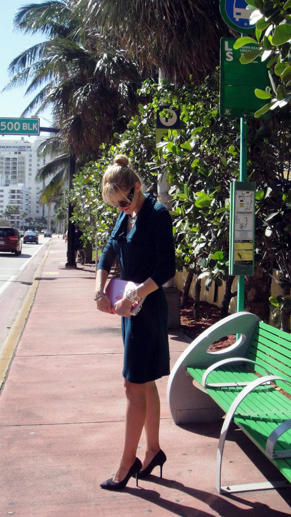 DSC04636-Miami1