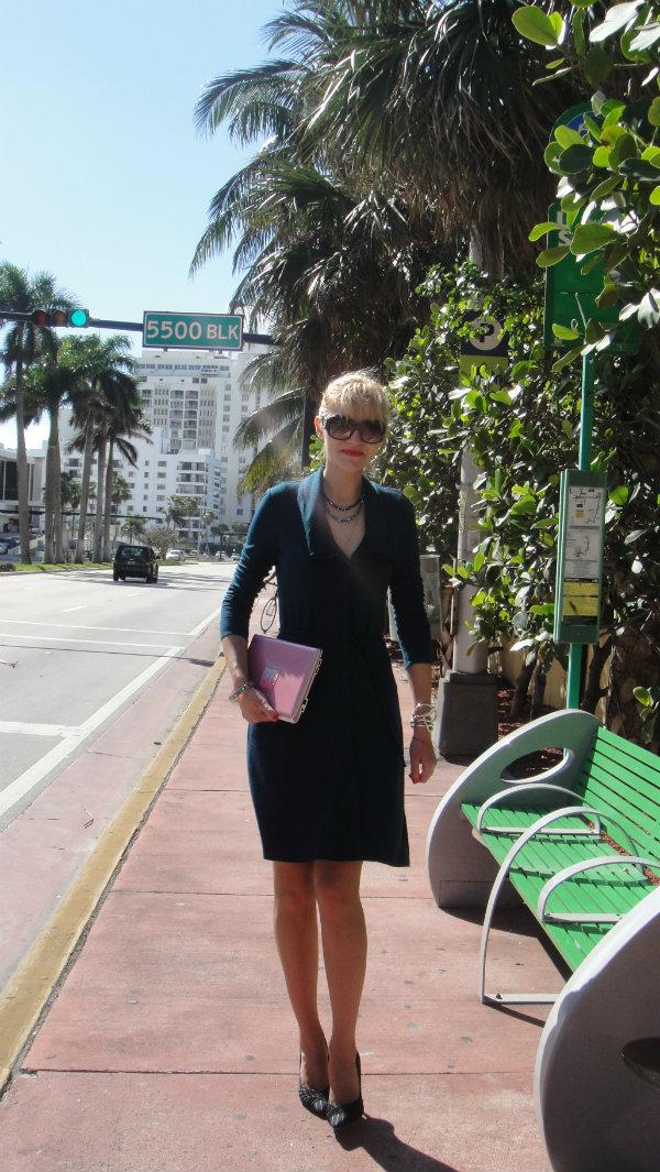 DSC04639-Miami1