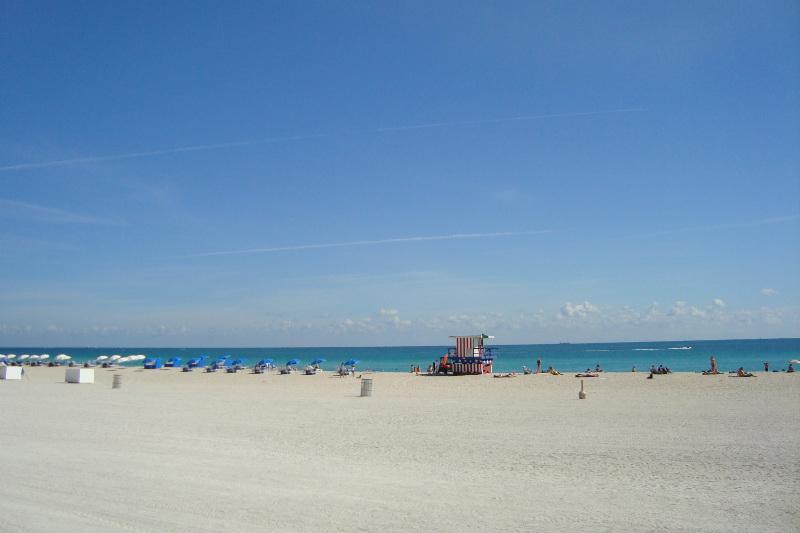 DSC06414-Miami