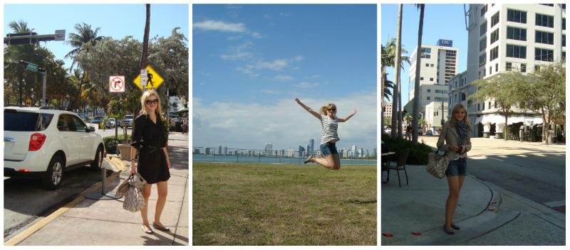 collage_MI-Miami