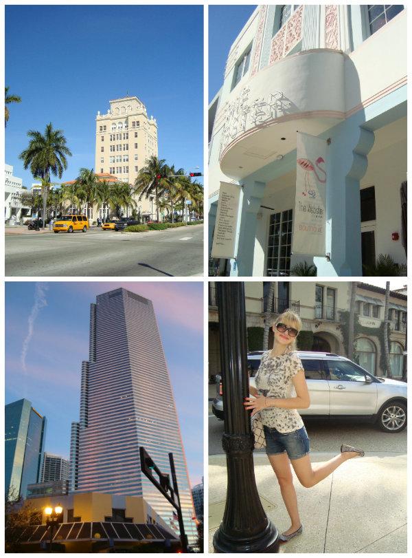 collage_MI2-Miami
