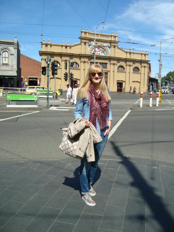 Melbourne1-3