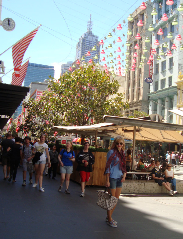 Melbourne1-StyleInspiratrice