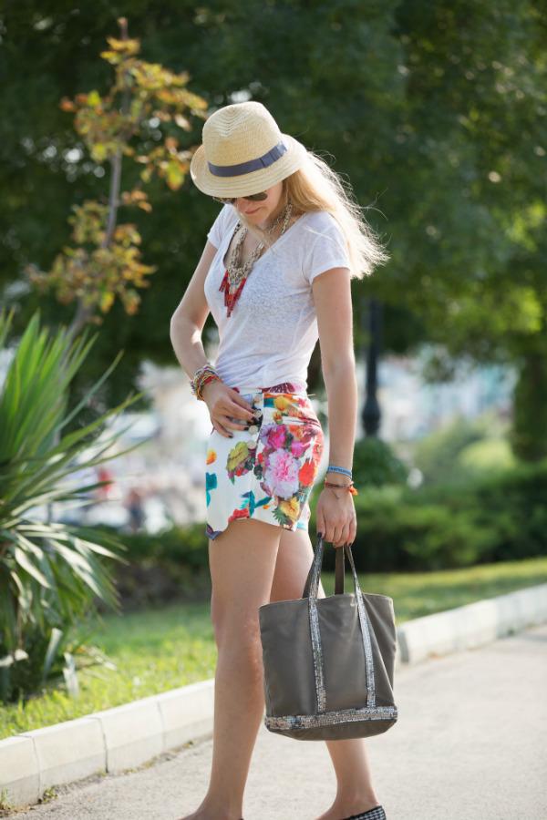 Cor Caroli_Style inspiratrice 6