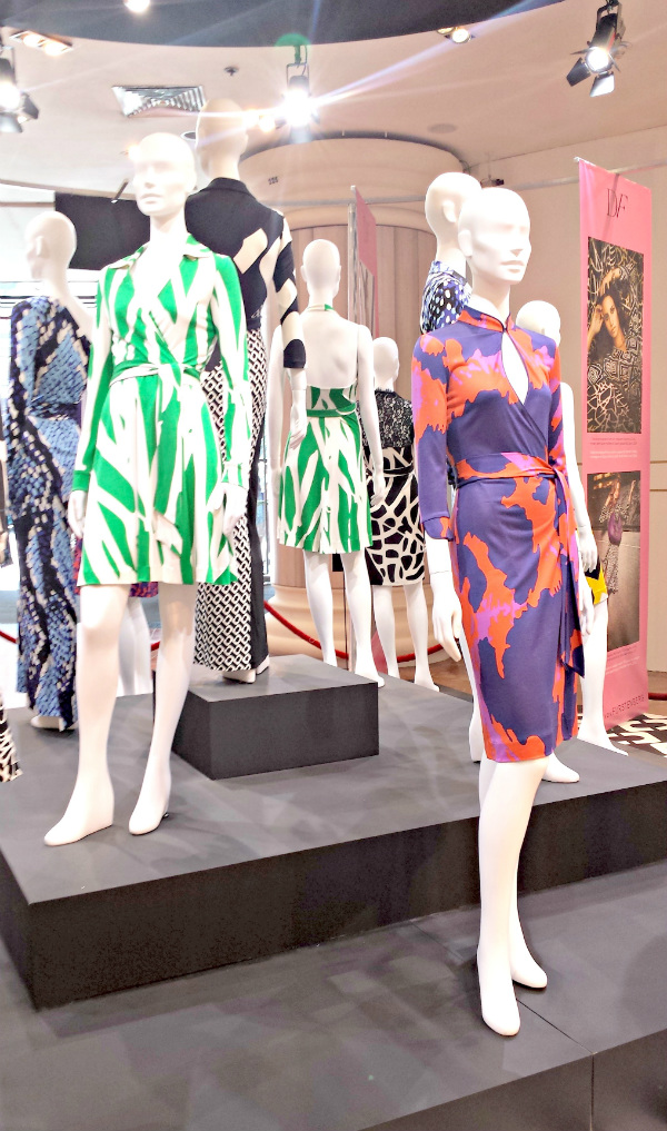 DVF-Paris2