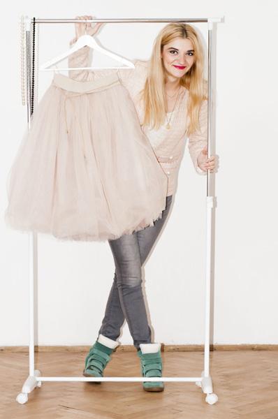 Style Inspiratrice_wardrobe