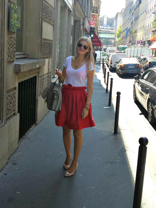 Style inspiratrice_Red_Paris_TBT