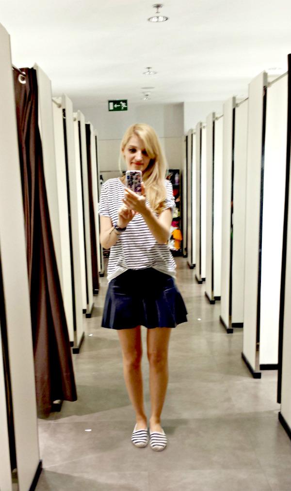 Style inspiratrice_mini1