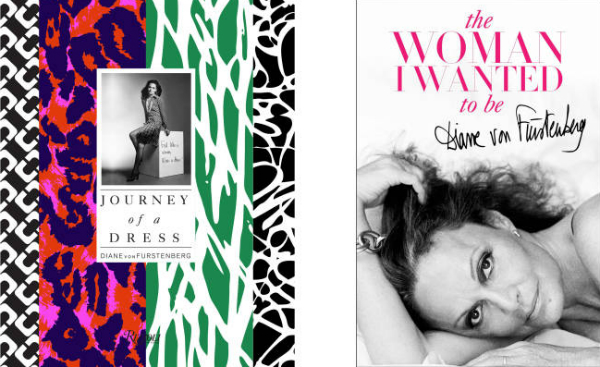 hbz-dvf-book-covers-collage
