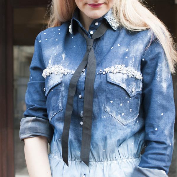 Style inspiratrice_Slavina Petrova_denim (10)