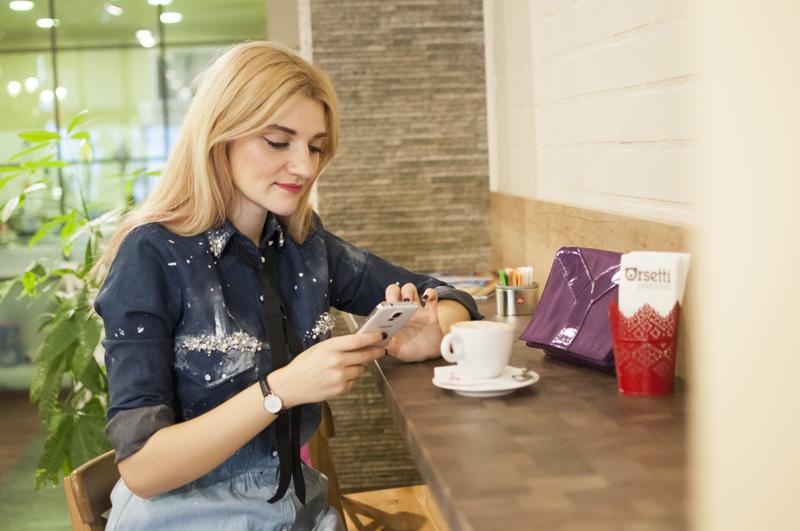 Style inspiratrice_Slavina Petrova_denim (2)