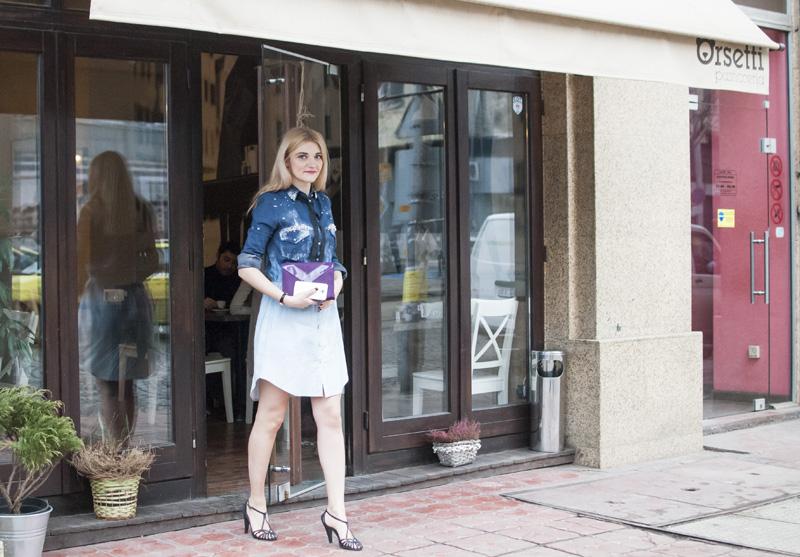 Style inspiratrice_Slavina Petrova_denim (8)