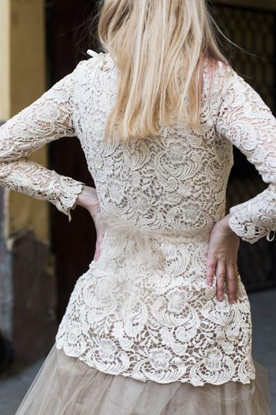 Style Inspiratrice_Slavina Petrova_lace dress (10)