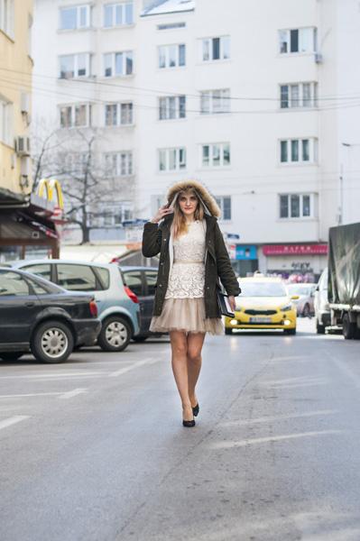 Style Inspiratrice_Slavina Petrova_lace dress (1)