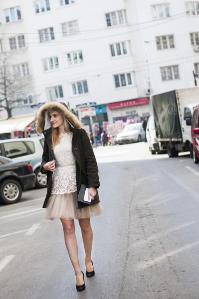 Style Inspiratrice_Slavina Petrova_lace dress (2)