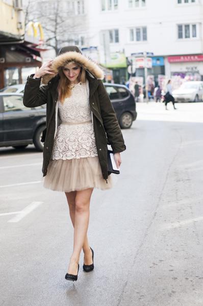 Style Inspiratrice_Slavina Petrova_lace dress (3)
