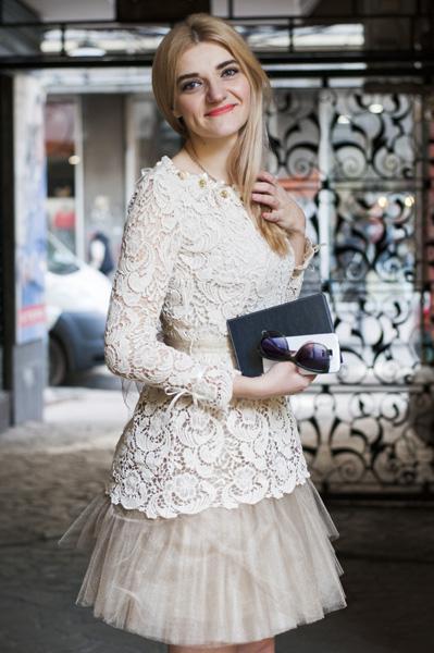 Style Inspiratrice_Slavina Petrova_lace dress (4)