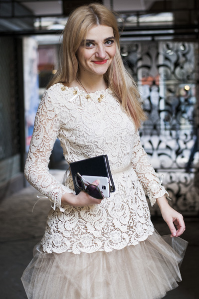 Style Inspiratrice_Slavina Petrova_lace dress (5)