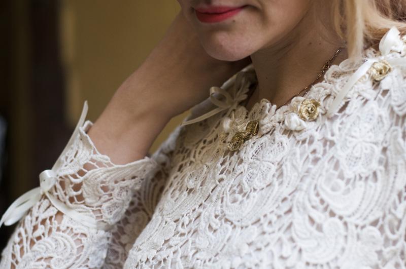 Style Inspiratrice_Slavina Petrova_lace dress (7)