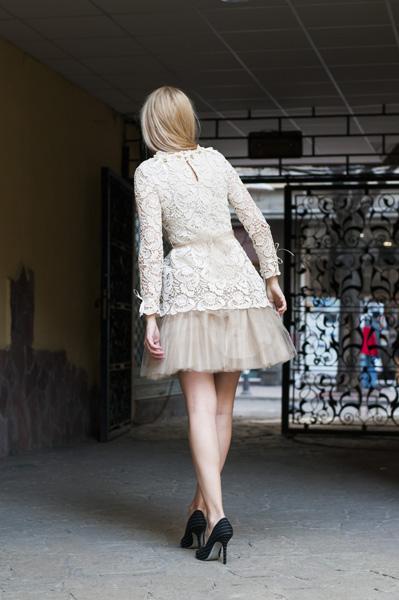 Style Inspiratrice_Slavina Petrova_lace dress (9)