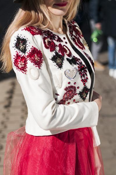 Style inspiratrice_Slavina Petrova-Red White (3)
