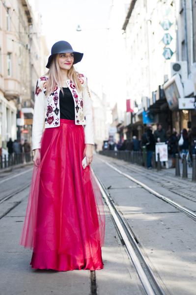 Style inspiratrice_Slavina Petrova-Red White (4)