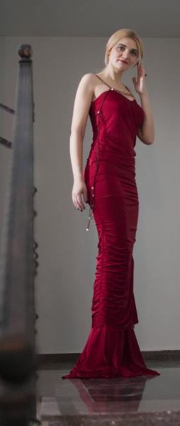 Style inspiratrice_Slavina Petrova_Red night (2)