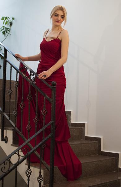 Style inspiratrice_Slavina Petrova_Red night (3)