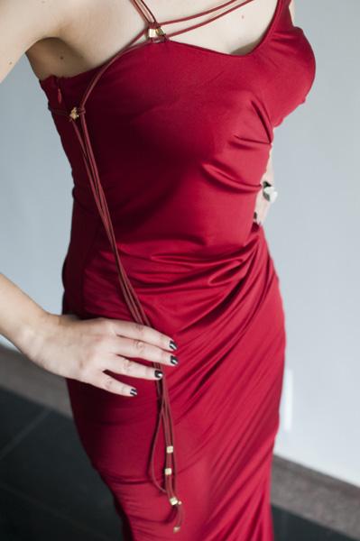 Style inspiratrice_Slavina Petrova_Red night (5)