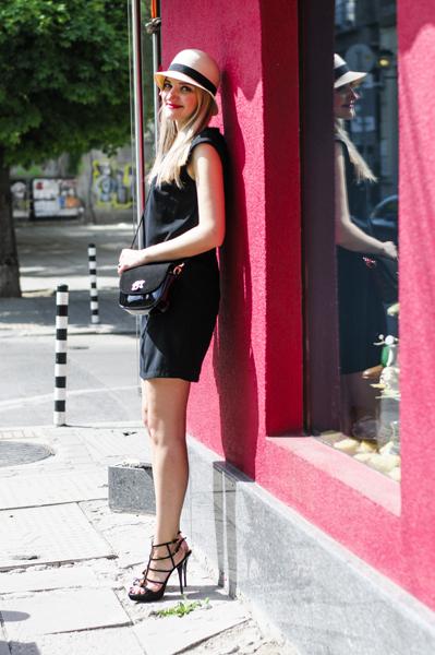 Style inspiratrice_Romantic (1)