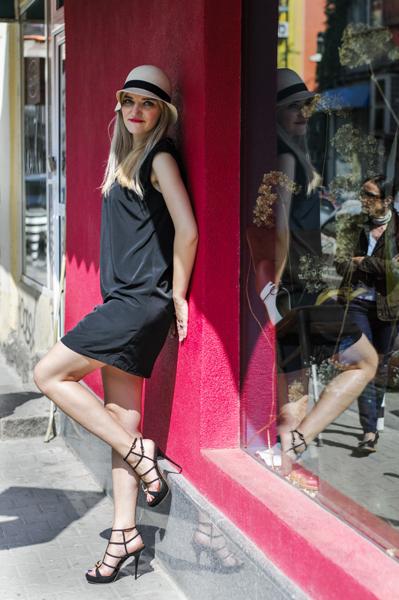 Style inspiratrice_Romantic (3)