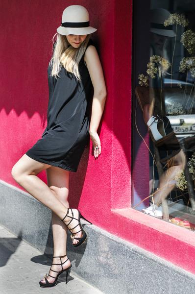 Style inspiratrice_Romantic (4)