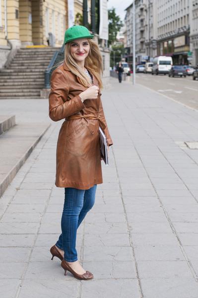 Styleinspiratrice_45street (1)