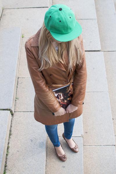 Styleinspiratrice_45street (6)