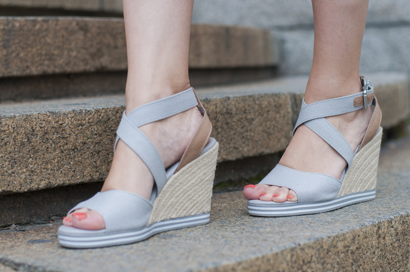 Styleinspiratrice_Graceland_Sandals (2)