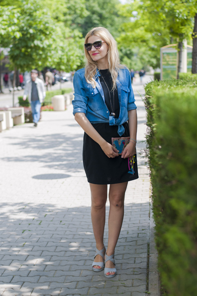 Styleinspiratrice_Graceland_Sandals (6)