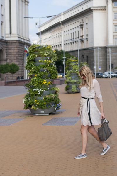 Styleinspiratrice_VanessaBrunotote (1)