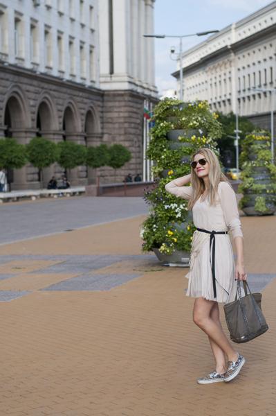 Styleinspiratrice_VanessaBrunotote (2)