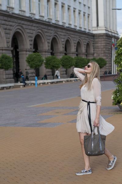 Styleinspiratrice_VanessaBrunotote (3)