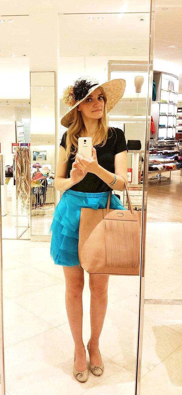 Styleinspiratrice_Chapeau