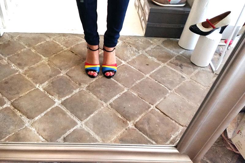 Styleinspiratrice_ShoesJancovek2