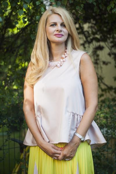 Styleinspiratrice_IlianaZaharieva4