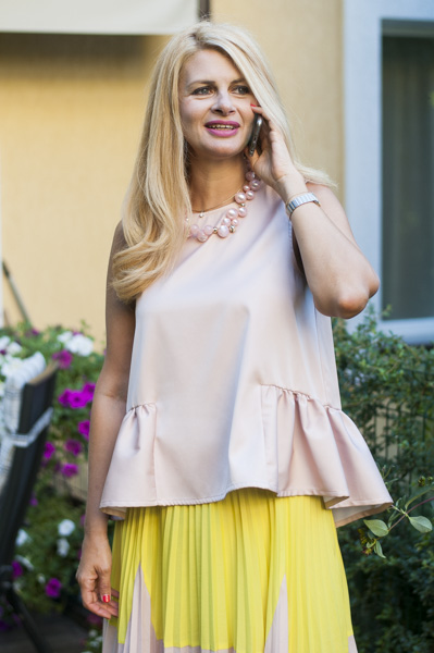 Styleinspiratrice_IlianaZaharieva5