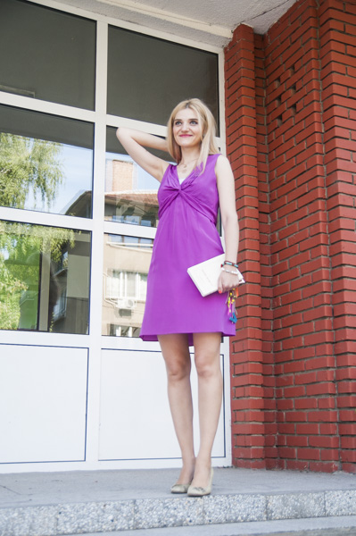 Styleinspiratrice_LaDelicatesse (3)