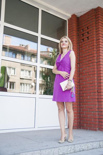 Styleinspiratrice_LaDelicatesse (4)