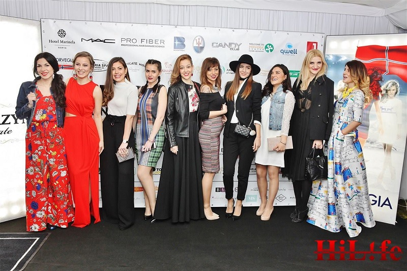 Styleinspiratrice_day1