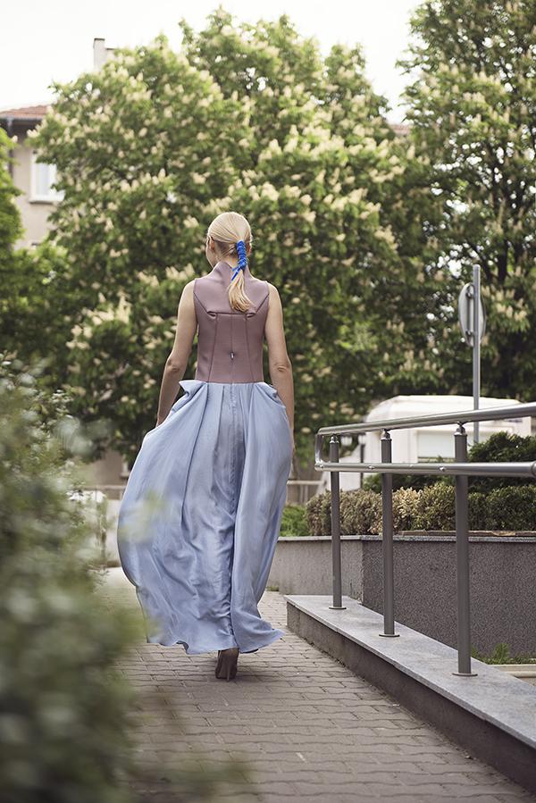 Styleinspiratrice_NelMit (4)
