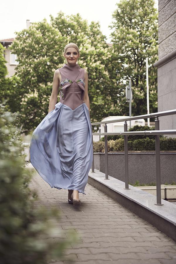 Styleinspiratrice_NelMit (5)
