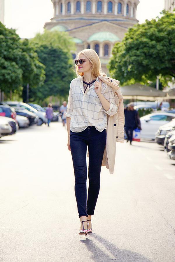 Styleinspiratrice_Lingerie_street (3)