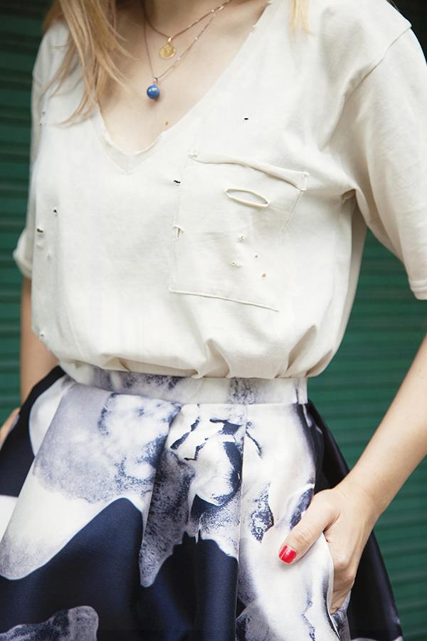 Styleinspiratrice_Dior_ZadigetVoltaire (1)
